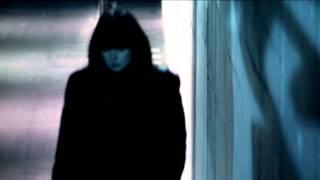"MATIA BAZAR - ""Sei Tu"" - Videoclip Ufficiale - PMS Project Media Service, Video Produzioni"