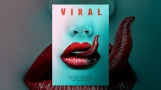 Viral  from Viral