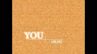 """마일노(Milno) """"YOU"""" - YOU"""