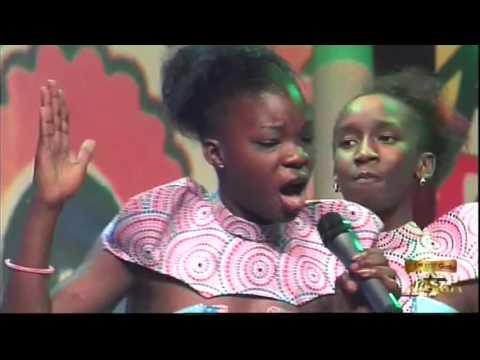 Sen petit galla prime2 Awa Gambie feat  fatou Mauritanie