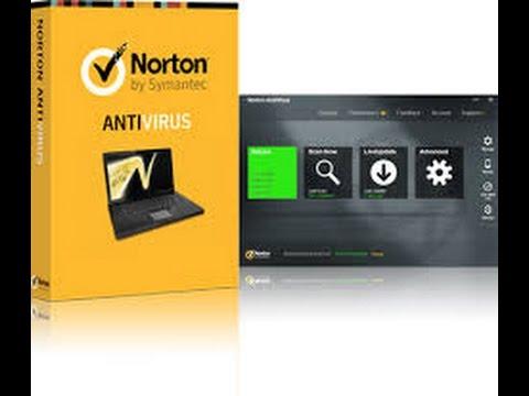 Norton antivirus gratis per sempre su android youtube for Antivirus per android gratis