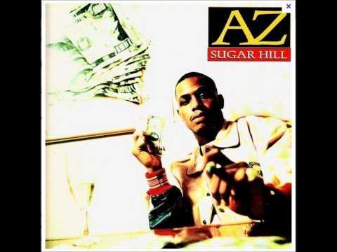 Sugar HillAZ
