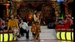 vuclip Gila Sule stand up comedy ngakak parah - Haji sombong