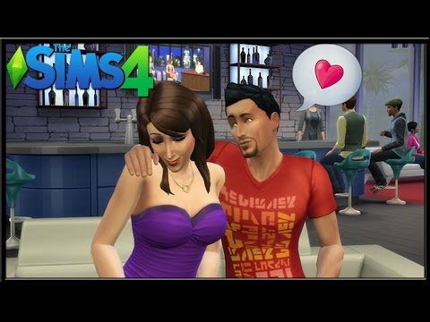 The Sims 4 Info/Thoughts: MODS, System Requirements, Moving Curtains