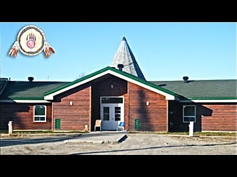 Brunswick House First Nation: Ojibway & Cree - Northern Ontario - History, Culture & Affiliations