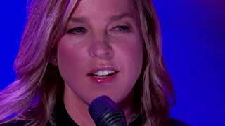 The Tragic Story and Sad Ending of Diana Krall - What Happened to Diana Krall?