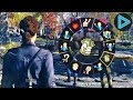 10 Reasons Fallout 76 Will Be Radioactive Trash