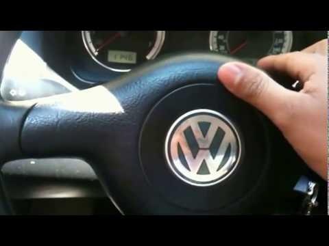 Accesorios dts rejillas a4 doovi - Quitar rayones coche facilmente ...