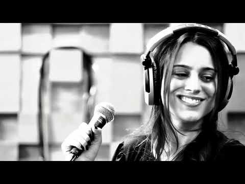 Monique Kessous - Eu Sem Você - Trilha Sonora Novela Pega Pega 2017 [Videoclipe Oficial]