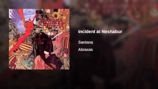 Incident at Neshabur