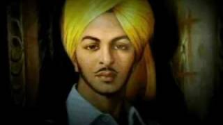 Last Letter of Bhagat Singh - 23 march1931