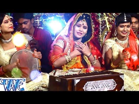 राम जी का ये भजन जरूर सुने सब चिंता होगी दूर - Khusboo Uttam - Ram Bhajan - Hindi Bhajan 2017