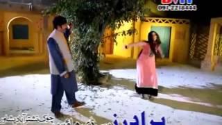vuclip Pashto New Eid Song 2015 Mata Rakora Nazde Maraza Pashto Gull Panra Song 2015 Film  Daagh Hits 7