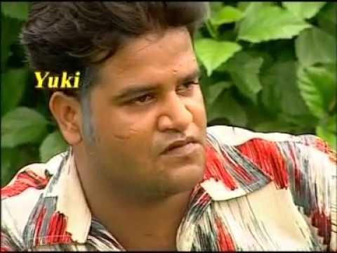 ज़िन्दगी आज बाजार में ।आशिकाना क़व्वाली । शरीफ परवाज़  Zindagi Aaj Bazar Mein