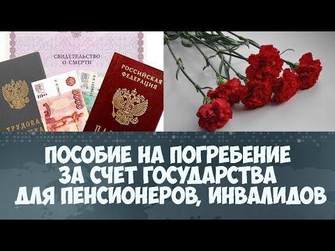 ПАО Сбербанк, Москва (ИНН 7707083893, ОГРН 1027700132195)