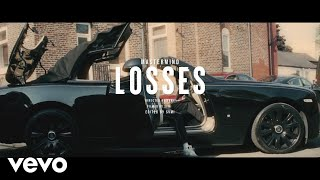 Mastermind - Losses (Official Video)