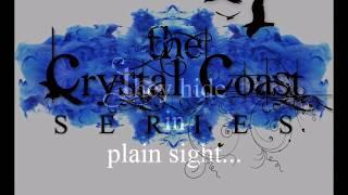 The Crystal Coast Series