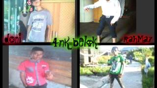DeJaY' Soundbreak abS bEloK SEtia