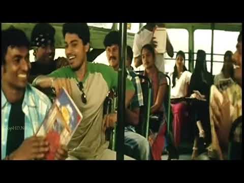 tamil-love-song-💞💞