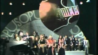 Bezinky - Pamäť (1976)