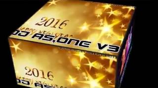 NONSTOP 2017 HEY MAMA MUDA TRAP THE BEST FUNKY BATAM DJ AS ONE V3™Feat DJ ARIEZONA V3™