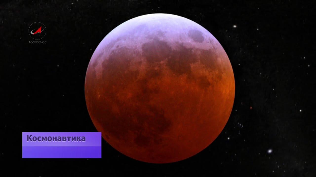 Солнечно - лунные связи Земли
