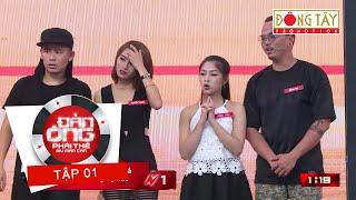 tang va hung bong  dan ong phai the mua 2  tap 1 full hd 09092016