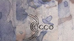 ecco - ecco [Full Album]