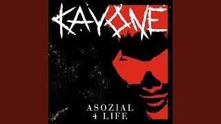 Asozial 4 Life