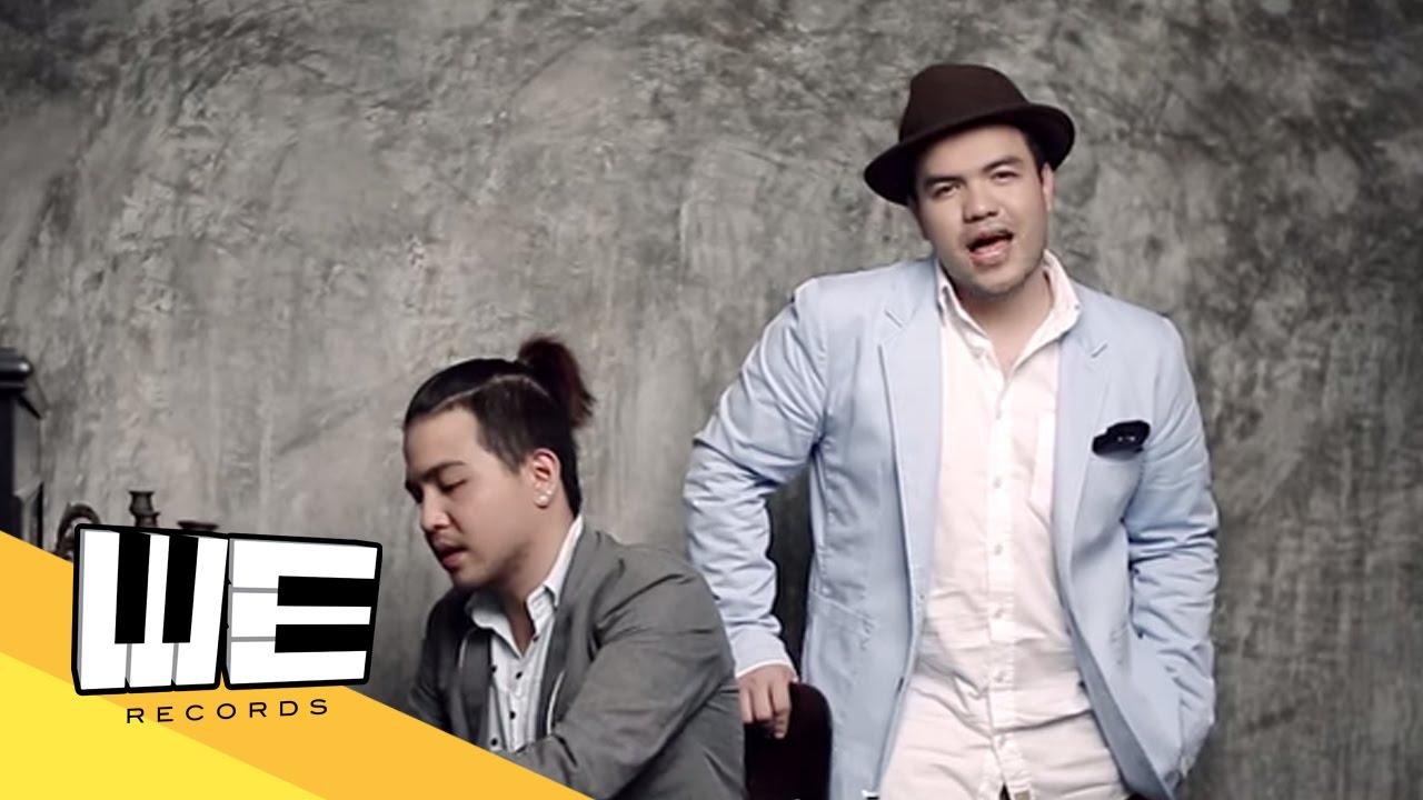 [MV]คิดอะไรอยู่ - LOWFAT feat. โบว์ลิ่ง มานิดา