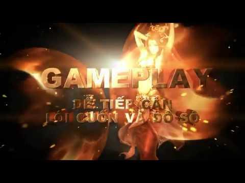 Chiến ca tinh hoa Web Game chiến thuật – Net2E.