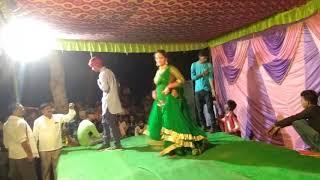 harihar tikuliya lahardar tikuli satale bani, bhojpuri arkesta dance  by RK BHOJPURIYA TADKA