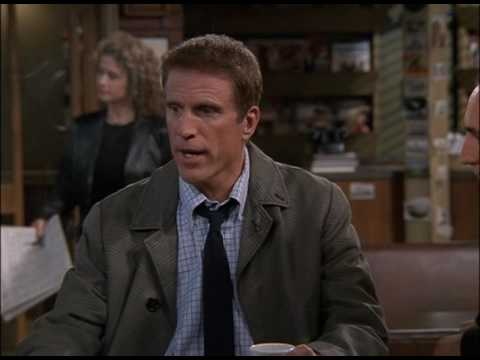 Becker: Season 5 - Excerpt (2002)