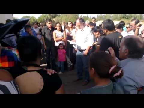 Adiós a Darío Moreno_Palas de Luis Toborda_17nov