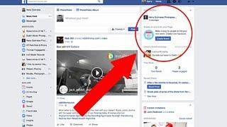Ako vidite ovaj oglas na Fejsbuku NIPOSTO ne klikcite na njega! thumbnail