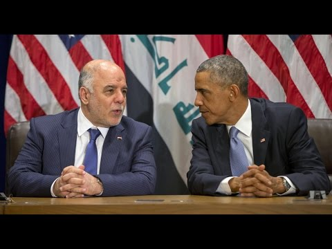 Iraq Dinar RV breaking news!!!!!! Ep17 8-14-15 Conference Call