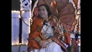 1983-01-13 Shri Saraswati Puja, Nasik, Duhlia