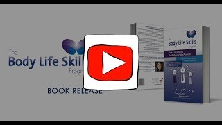 Body Life Skills Book 1 Promo