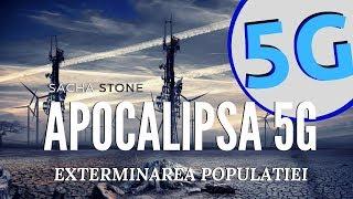 APOCALIPSA 5G ( Subtitrare în Limba Română )