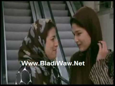 film hijab el hob amours voiles