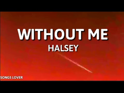 halsey---without-me-(lyrics)
