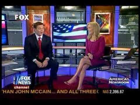 fox news, megyn kelly hot