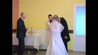 tomis junior am acasa o fea live nunta codlea