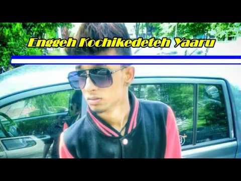 rettah konda kari tamil malaysia songs