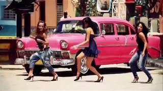Let's go to Cuba!! - Vamos a Cuba!!