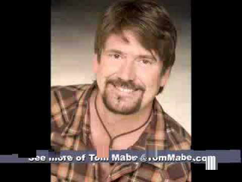 Greatest Prank Call Ever! TomMabe.com Murder Scene