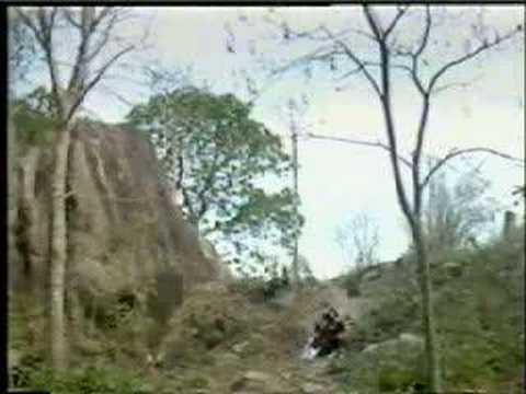 Hoang hau khong dau - phan 11