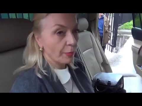 В Москве полицейские задержали руководителей ПФР