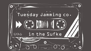 Tuesday jamming co.