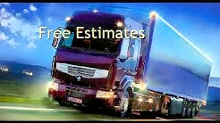 Moving Company Doctors Inlet Fl Movers Doctors Inlet Fl